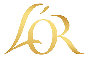 L'or